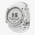 0000016690-suunto-core-alu-pure-white-1.png