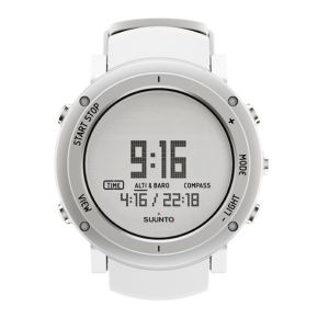 0000017376-suunto-core-alu-pure-white-3948.png
