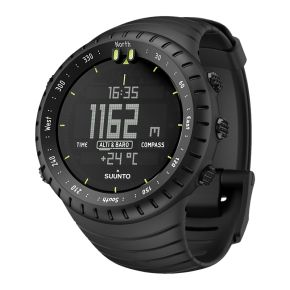 0000017291-suunto-core-all-black-3124.png