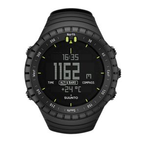 0000017477-suunto-core-all-black.png