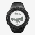 0000017292-suunto-core-regular-black-531.png