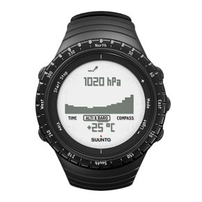 0000016891-suunto-core-regular-black-i.png