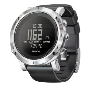 0000017215-suunto-brushed-steel.png