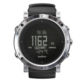 0000017213-suunto-brushed-steel-i.png