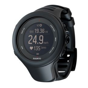 0000017676-ss020681000-suunto-ambit3-sport-black-imperial-11.png