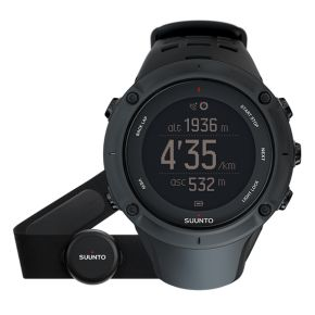 0000017258-ss020674000-suunto-ambit3-peak-black-hr-1.png