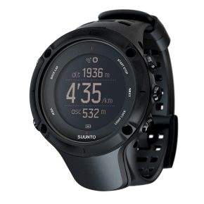 0000017259-ss020677000-suunto-ambit3-peak-black-2.png