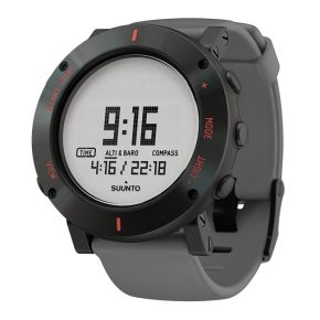 0000017489-ss020691000-suunto-core-crush-gray-perspective.png