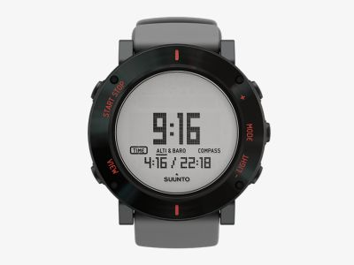 0000017488-ss020691000-suunto-core-crush-gray-front.png