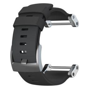 0000017509-ss020341000-suunto-core-flat-black-rubber-strap.png