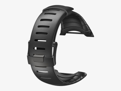 0000017495-core-all-black-standard-strap-1291.png