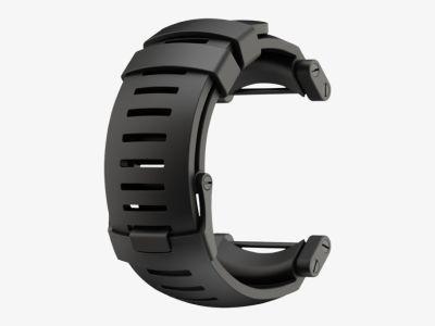 0000017496-core-black-rubber-strap-3951.png