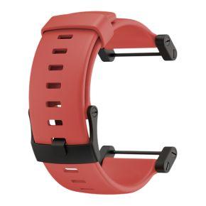0000017512-ss020797000-suunto-core-crush-coral-strap.png
