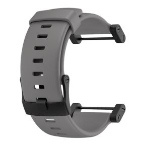 0000017510-ss020346000-suunto-core-crush-gray-strap.png