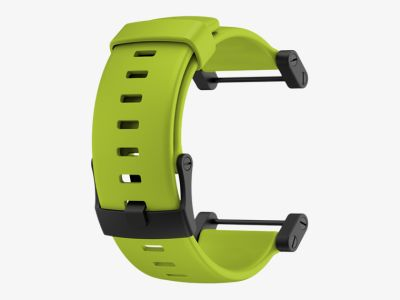 0000017513-ss020798000-suunto-core-crush-lime-strap.png