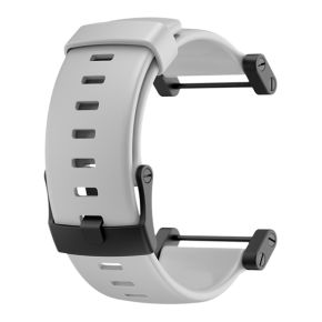 0000017511-ss020796000-suunto-core-crush-white-strap.png