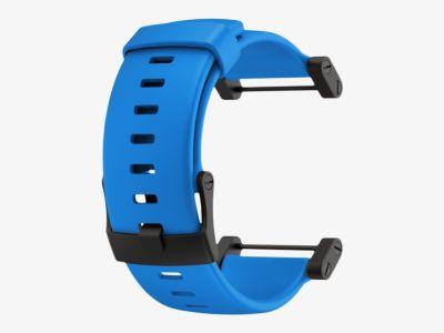 0000017497-core-blue-rubber-strap-3953.png