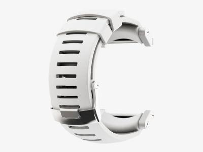 0000017505-core-white-rubber-strap-3952.png