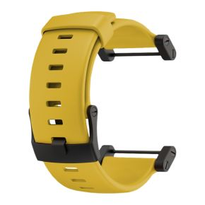 0000017506-core-yellow-rubber-strap-3954.png
