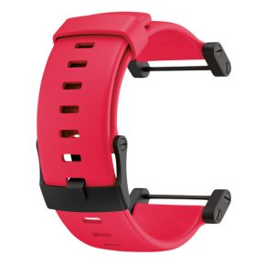 0000017503-core-red-rubber-strap-4244.png
