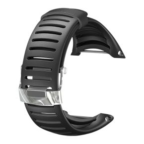 0000017502-core-light-elastomer-strap-black-396.png