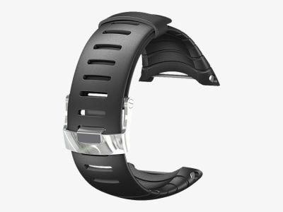 0000017504-core-standard-elastomer-strap-black-393.png