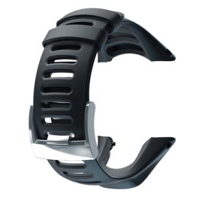 0000017702-ss019473000-suunto-ambit3-run-black-strap.png