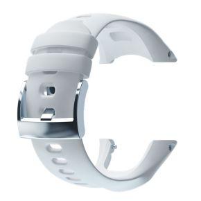 0000017701-ss020562000-suunto-ambit3-sport-run-white-silicone-strap.png