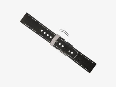 0000017522-elementum-terra-black-leather-strap-kit-3020.png