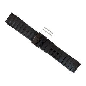 0000017521-elementum-terra-all-black-rubber-strap-kit-3359.png