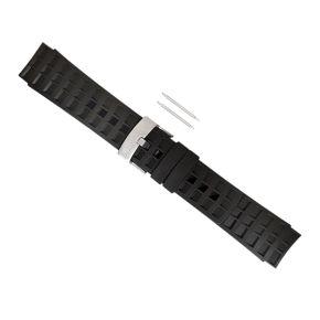 0000017523-elementum-terra-black-rubber-strap-kit-3026.png