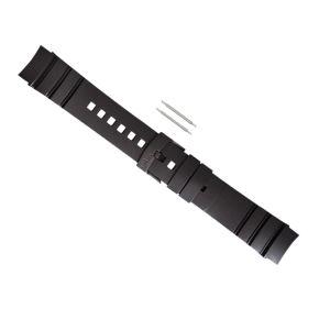 0000017519-elementum-aqua-black-rubber-strap-kit-3008.png