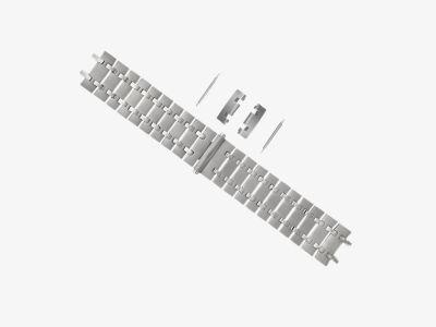 0000017520-elementum-aqua-terra-grey-steel-strap-kit-3002.png