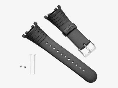 0000017545-vector-strap-kit-black-elastomer-136.png
