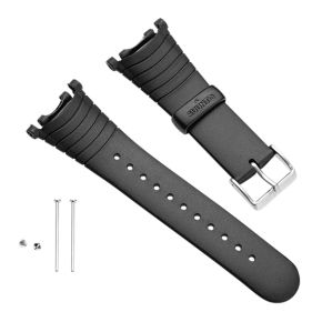 0000017545-vector-strap-kit-black-elastomer-136.png