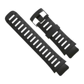 0000017548-x-lander-military-strap-kit-444.png