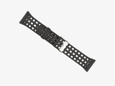 0000017532-m-series-ventilated-black-strap-2908.png