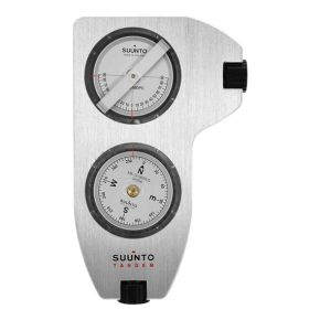 0000017584-ss020420000-suunto-tandem-360pc-360r-g.png