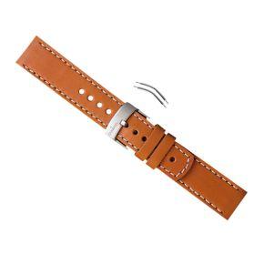 0000017524-elementum-ventus-brown-leather-strap-kit-3017.png