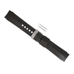 0000017525-elementum-ventus-grey-rubber-strap-kit-3011.png