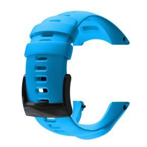 0000017680-ss021088000-suunto-ambit3-sport-blue-strap.png