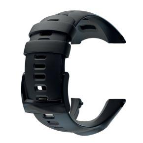 0000017679-ss021087000-suunto-ambit3-sport-black-silicone-strap.png