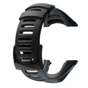 0000017682-ss021106000-suunto-ambit3-sport-black-strap.png