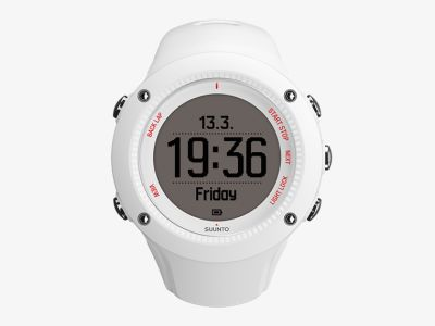 0000017731-suunto-ambit3-run-white.png