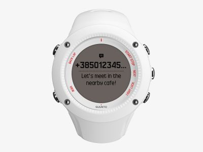 0000017728-suunto-ambit3-run-white-v.png