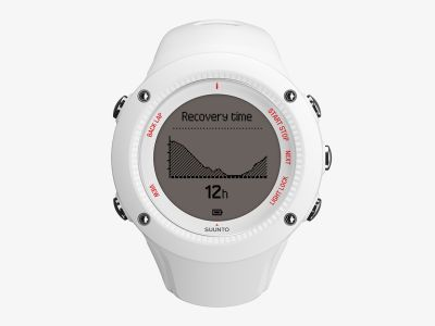 0000017726-suunto-ambit3-run-white-iii.png
