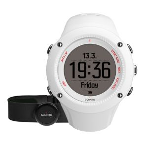 0000017723-suunto-ambit3-run-white-hr.png