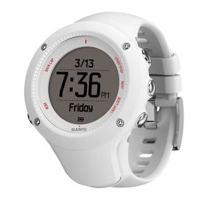 0000017724-suunto-ambit3-run-white-i.png