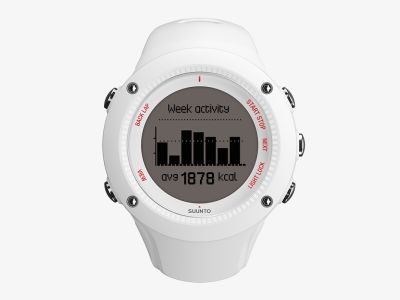 0000017727-suunto-ambit3-run-white-iv.png