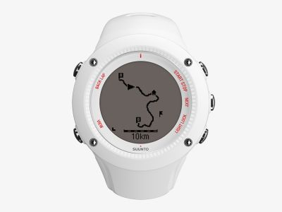 0000017725-suunto-ambit3-run-white-ii.png